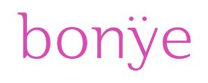 bonye-logo