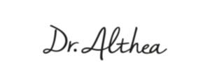drAlthea-logo