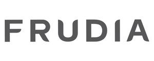 Frudia-logo