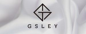 Gsley-logo-bbkrem-hungary
