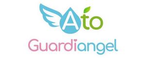 Guardiangel-logo