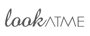 lookatme-koreai-kozmetikum-logo