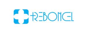 Reborncell-logo