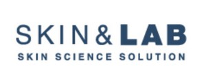 SkinNLab-logo