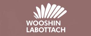 Labottach-logo