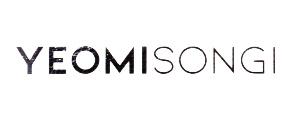 Yeomisongi-logo