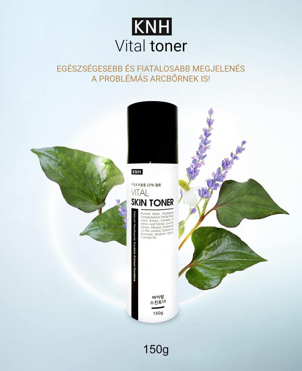 knh-vital-toner