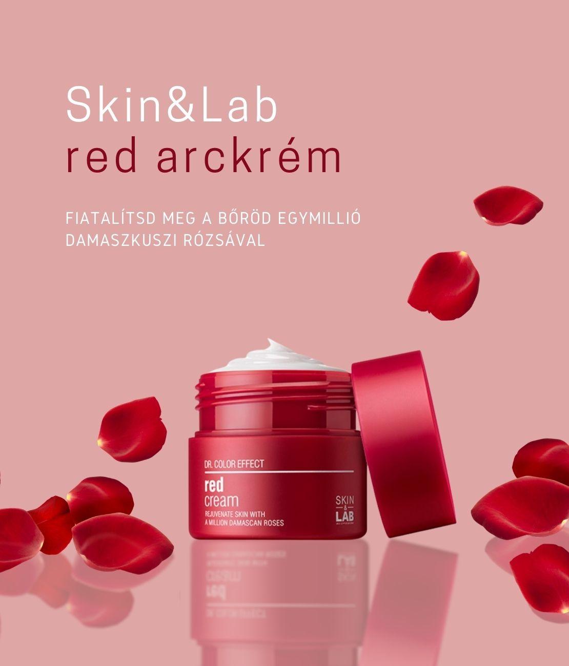 skin-n-lab-skin&lab-red-cream-arckrem