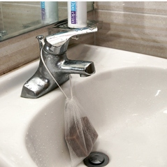 New Noto szappan