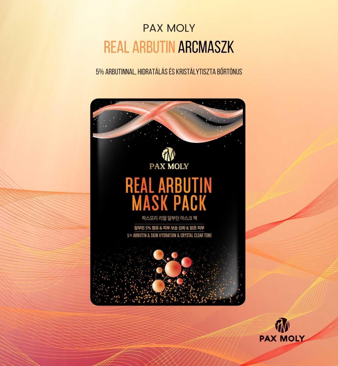paxmoly-real-arbutin-arcmaszk