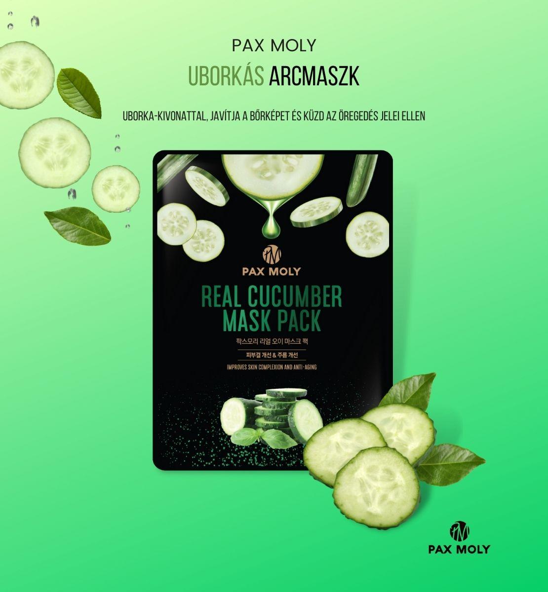 paxmoly-real-cucumber-uborkas-arcmaszk