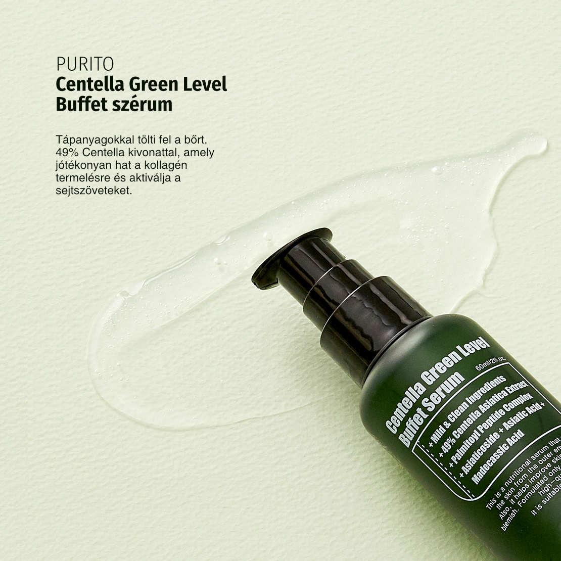 purito-Centella-Green-Level-buffet-szerum-01