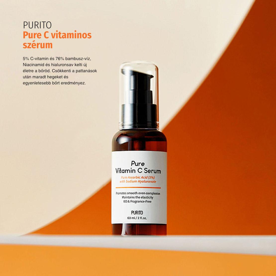 purito-c-vitaminos-szerum-leiras