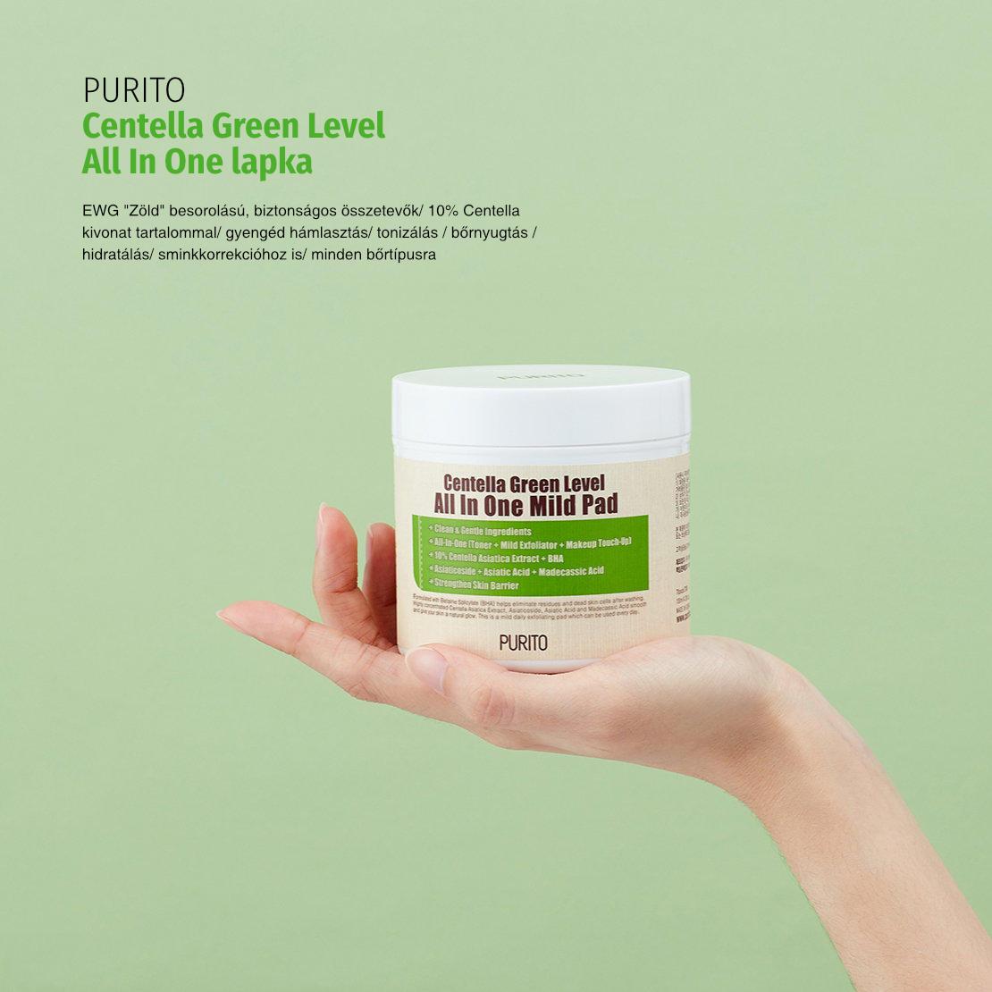 purito-centella-green-level-all-in-one-lapka-1