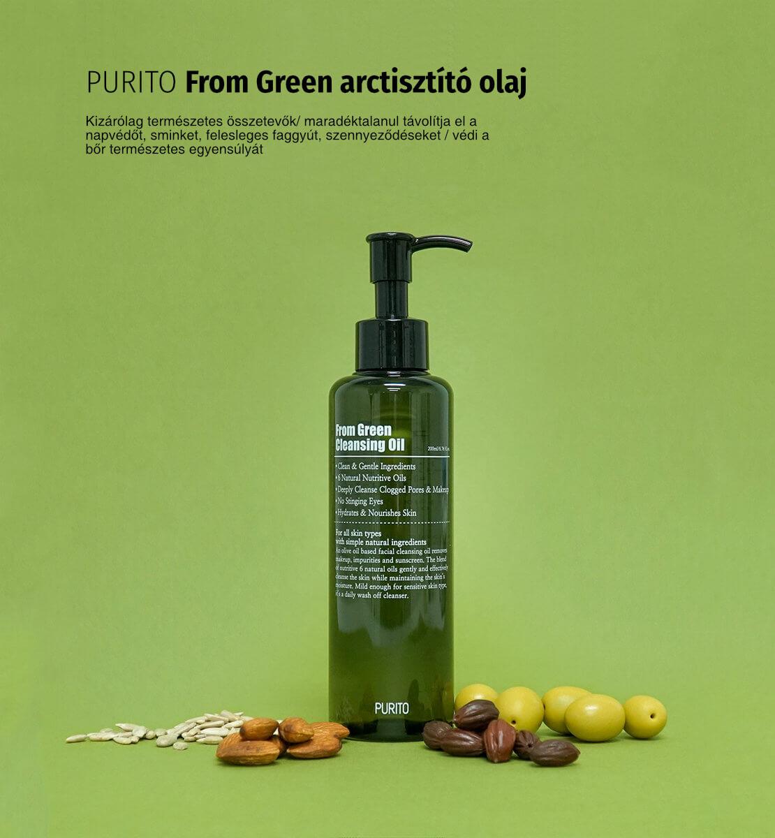purito-from-greenarctisztito-olaj
