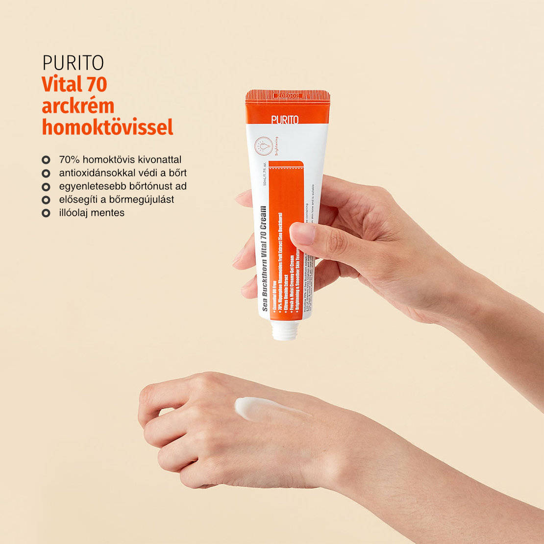 purito-vital-70-arckrem-homoktovissel-01