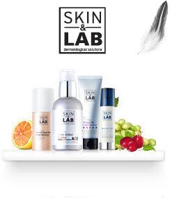 Skinnlab kozmetikum