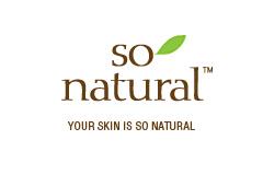 Sonatural kozmetikum