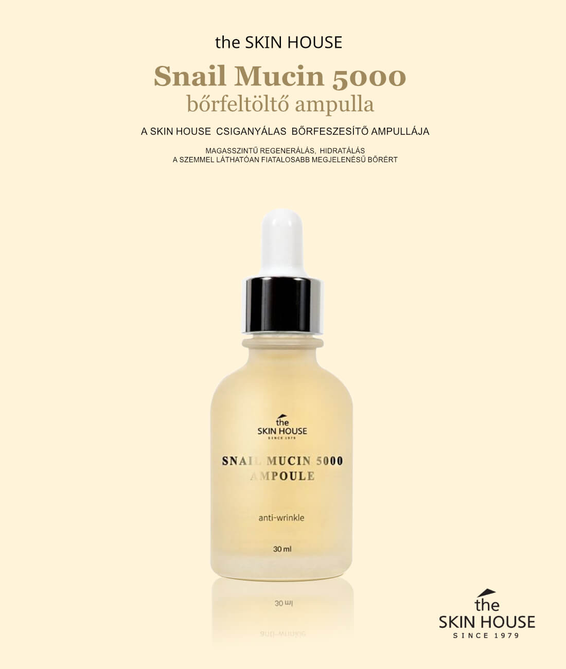 the-skin-house-snail-mucin-5000-ampulla