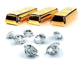 arany-gyemant