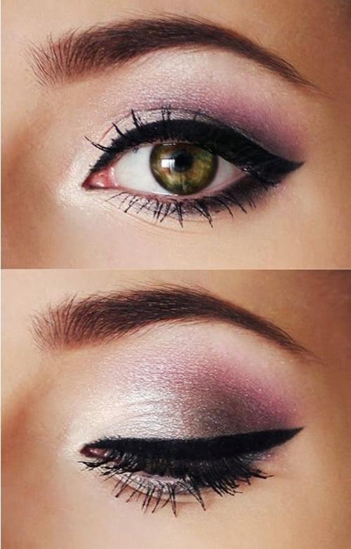 Koreai kozmetikum webáruház