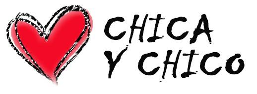 chicaychico krém